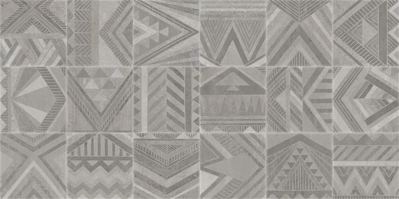 Porcelanato Etnico AR 12062 62X122 cm