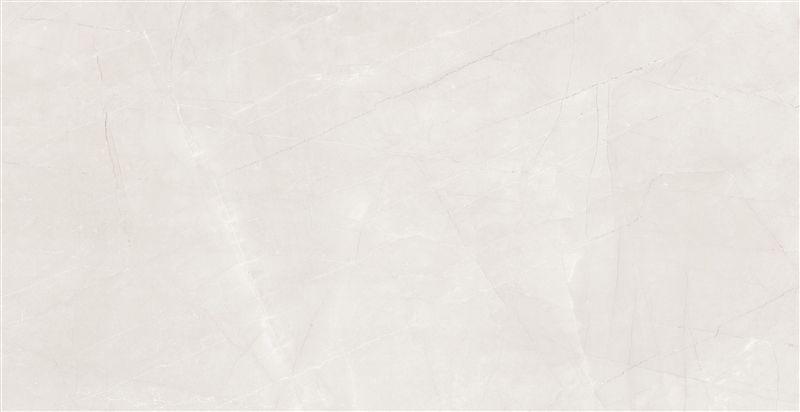 Porcelanato Pulpis Marfil PR12019 61X120 cm