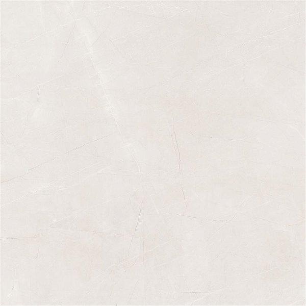 Porcelanato Pulpis Marfil PR 61019 61x61 cm