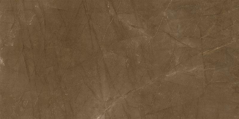 Porcelanato Pulpis Moka PR 12015 61X120 cm