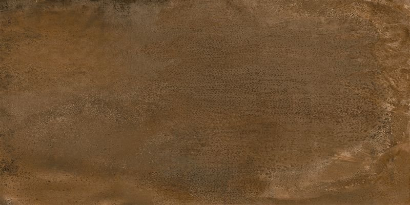 Porcelanato Corten RUR 12082 62X121 cm
