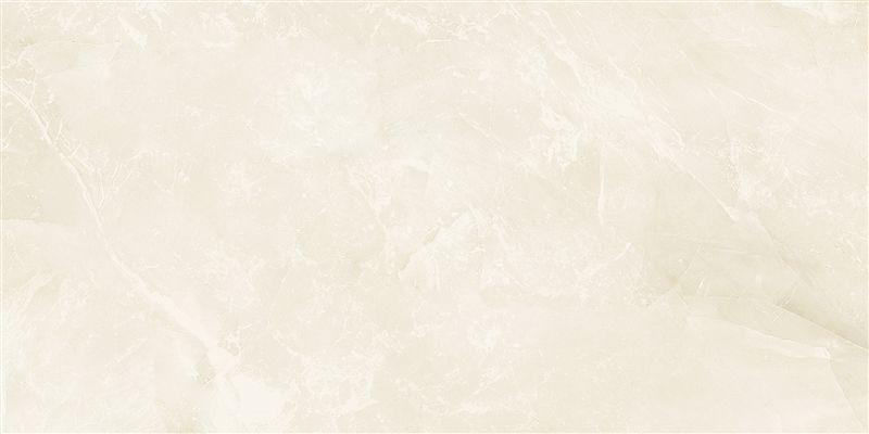 Porcelanato Onix Nude PR 12005 61X120 cm