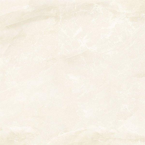 Porcelanato Onix Nude AR 83005 83X83 cm