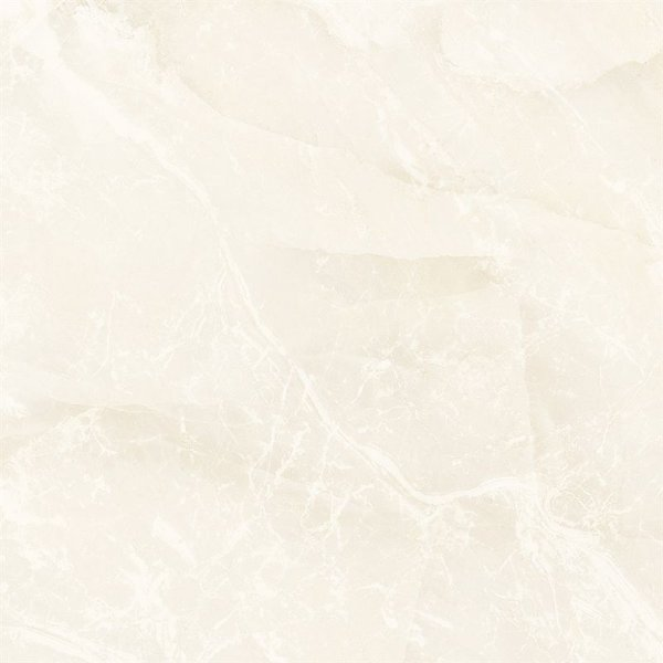 Porcelanato Onix Nude AR 62005 62x62 cm
