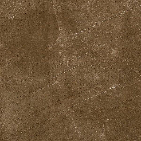 Porcelanato Pulpis Moka PR 61015 61x61 cm