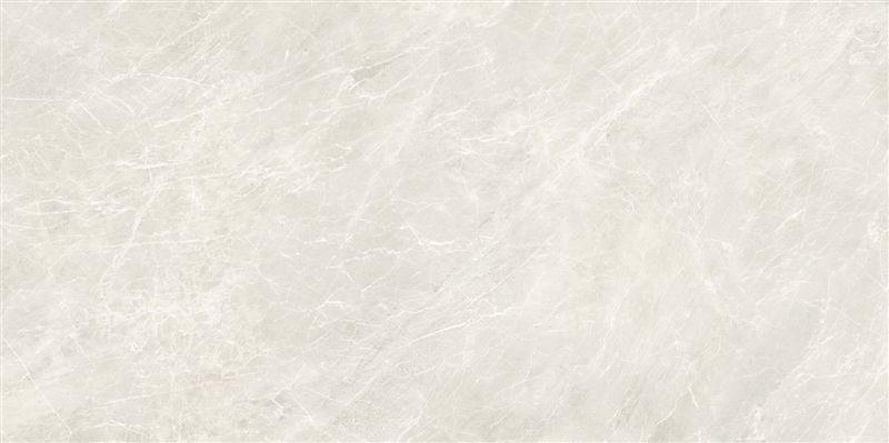 Porcelanato Quartzo Biscuit AR 12024 62X122 cm