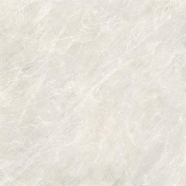 Porcelanato Quartzo Biscuit PR 61024 61X61 cm