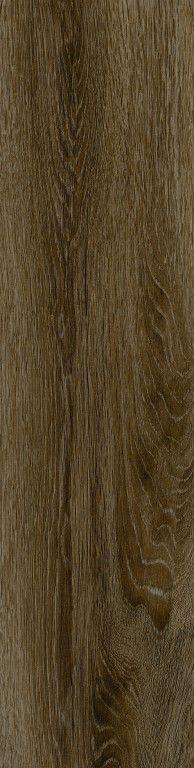 Reguá Wai Wai Brown HD 24,5X100,7 cm ITAGRES