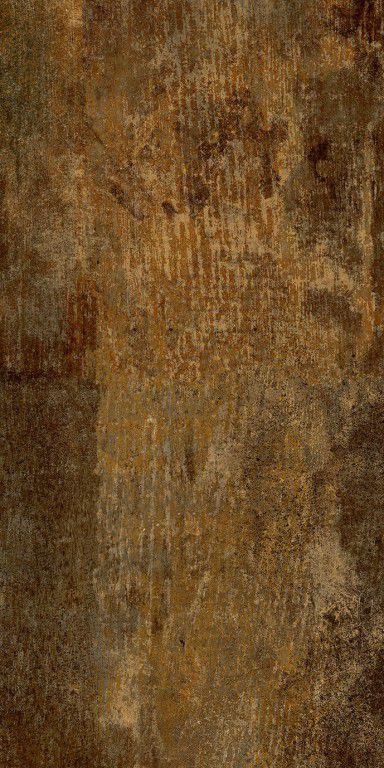 Revestimento Bronze Steel HD 50,5X100,7 cm ITAGRES