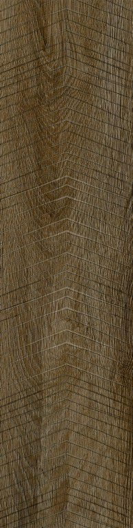Reguá Wai Wai Hevea Brown HD 24,5X100,7 cm ITAGRES
