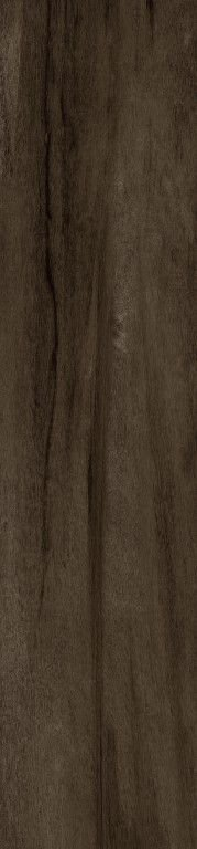 Reguá Malbec Hickory HD 20,7X86,8 cm ITAGRES