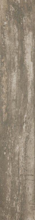Reguá Rustique Natural HD 16X100,7 cm ITAGRES