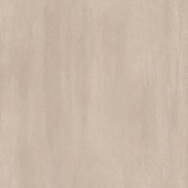 Porcelanato Cimento Gloss Gray 83014 83X83 cm