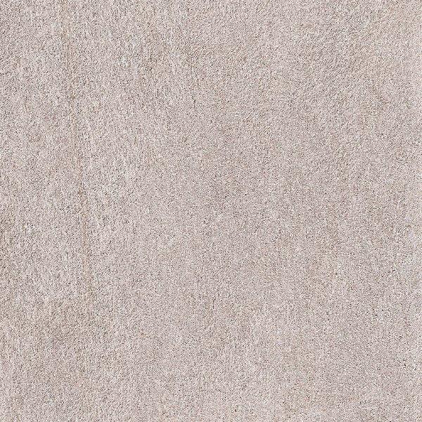 Porcelanato STONE QUARTZ Plus 83013 83X83 cm