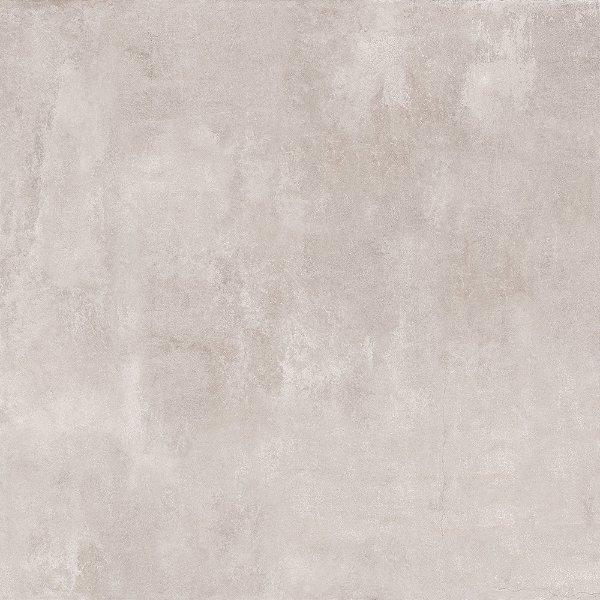 Porcelanato Soft Concret Out Plus 83037 83X83 cm