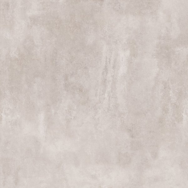 Porcelanato Munari Cimento AC 90X90 cm