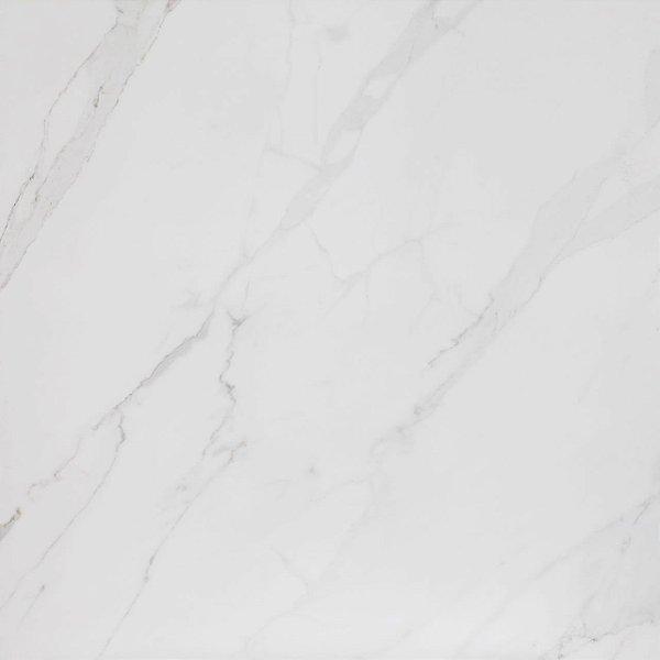 Porcelanato Mont Blanc AC 90X90 cm