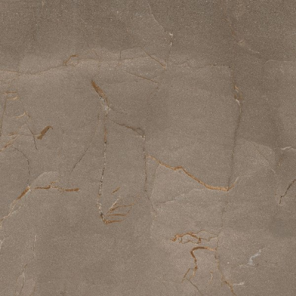 Porcelanato Pietra Marea Lux P82020 82X82 cm