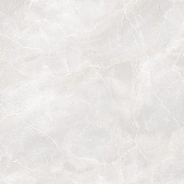 Porcelanato Marmi Stalattite Lux Plus P82023 82X82 cm