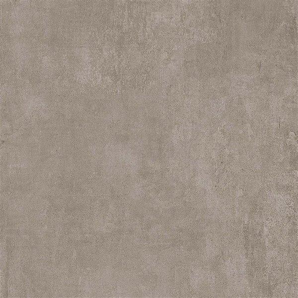 Porcelanato Soho Taupe pr 61060 61X61 cm