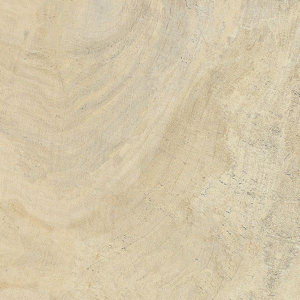 Porcelanato Jequitibá Claro Polido 70x70 cm
