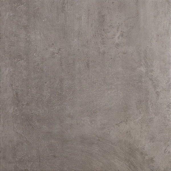 Porcelanato Metropolitan Manhattan Grey 62,5x62,5 cm