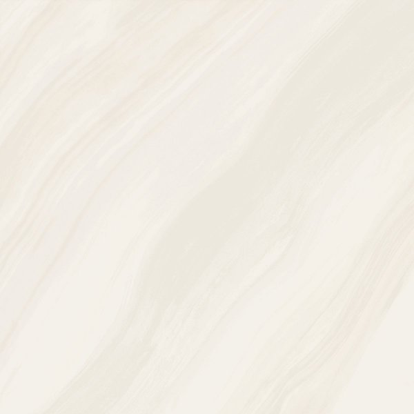 Porcelanato Bromo Polido 70x70 cm