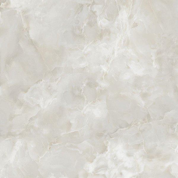 Porcelanato Caldas Polido 70x70 cm