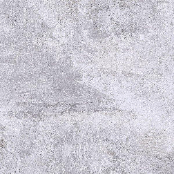 Porcelanato Chicago Gray 70x70 cm