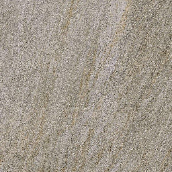 Porcelanato Campania Stone Out 70x70 cm
