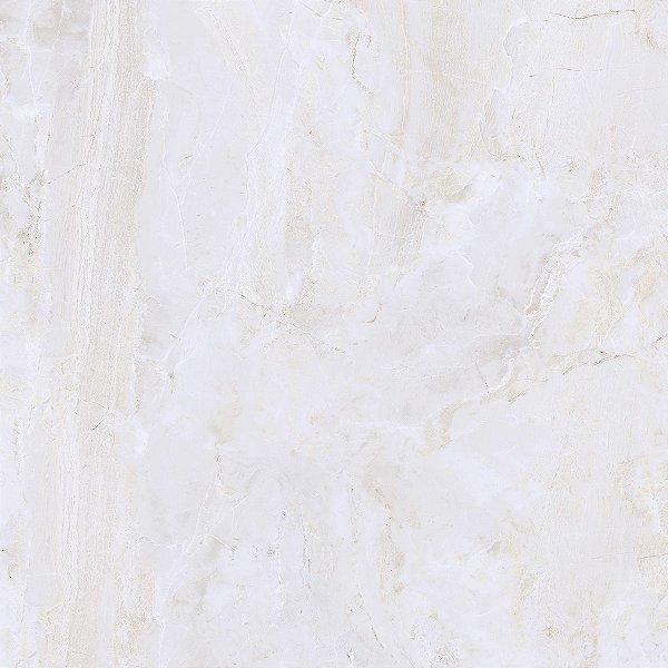 Porcelanato Mauna Polido 70x70 cm
