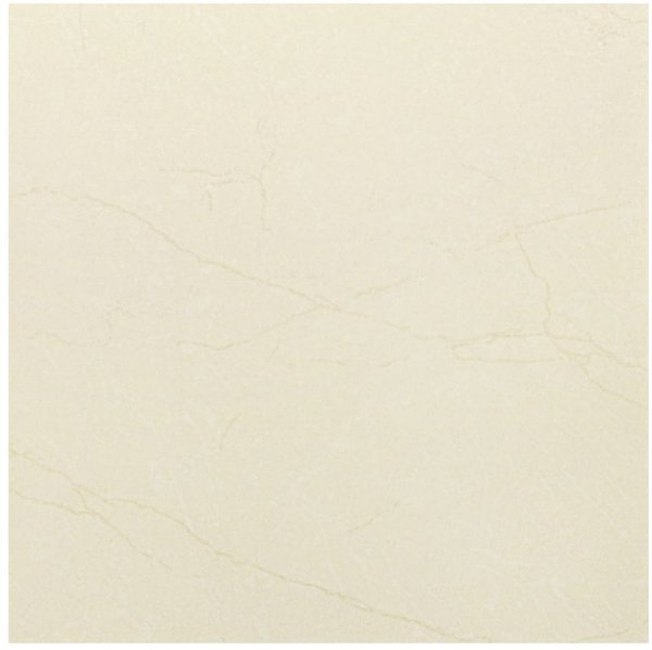 Porcelanato Movimenti Striato 60x60 cm