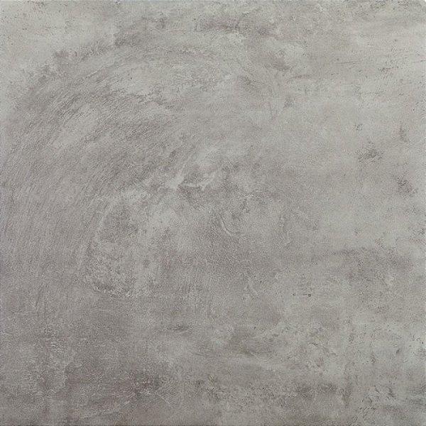 Porcelanato Metropolitan Manhattan Greige 84x84 cm