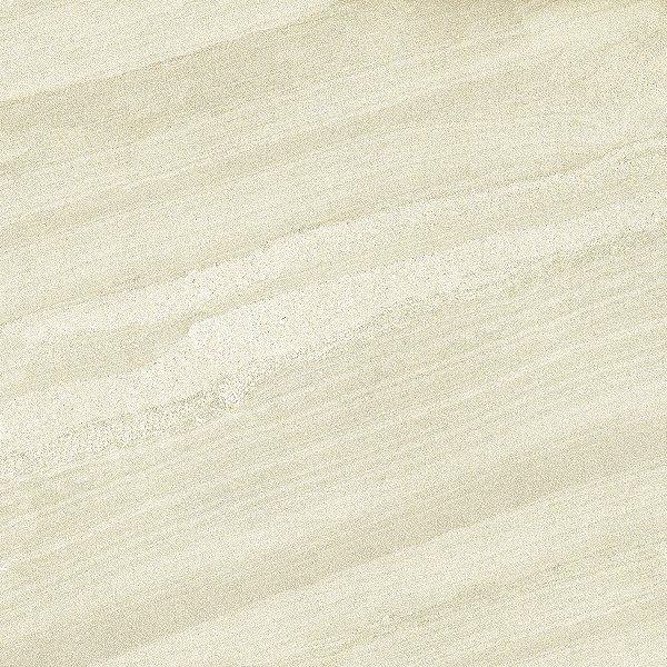 Porcelanato Tijuca Sand Out Polido 70x70 cm