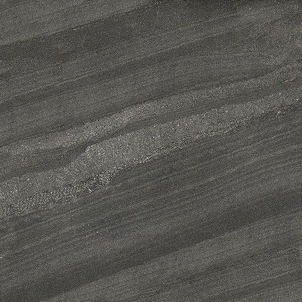 Porcelanato Tijuca Dark Out Polido 70x70 cm