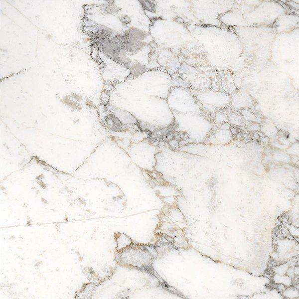 Porcelanato Laki Polido 70x70 cm