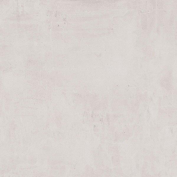 Porcelanato Londres Blanc Polido 70x70 cm
