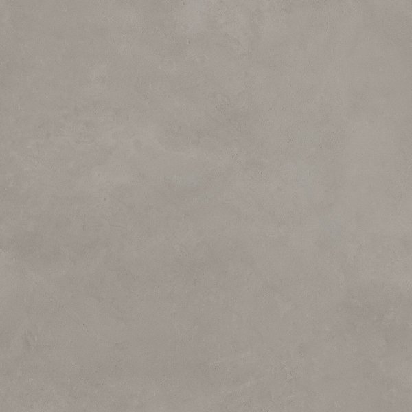 Porcelanato Madrid Bloc Polido 70x70 cm