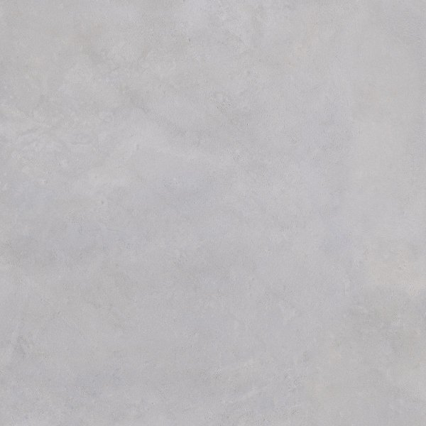 Porcelanato Madrid Plata 70x70 cm