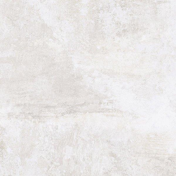 Porcelanato Chicago Now Polido 70x70 cm