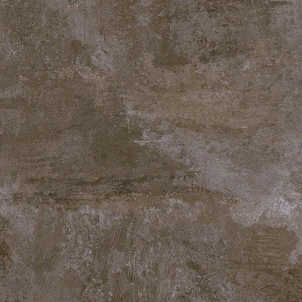 Porcelanato Chicago Taupe Polido 70x70 cm
