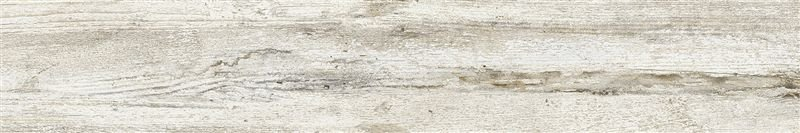 Reguá NATURE MIX AR 20089 20x121 cm