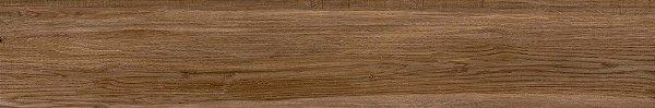 Reguá Mondavio Brown 120021 20x120 cm
