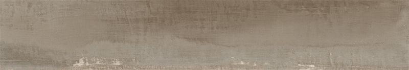 Reguá Tintoretto Bege AGR 20115 21x120 cm
