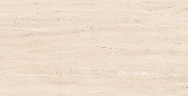 Reguá Tibur Atualle 60503 62x120 cm