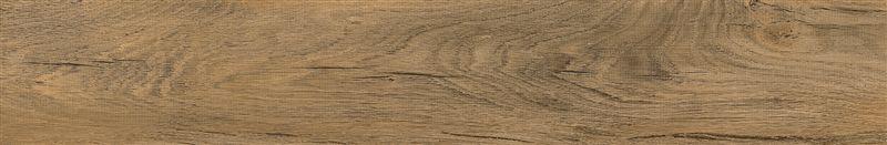Reguá Giardino Amêndola RR20091 20x121 cm