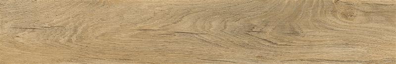 Reguá Giardino Almond 20x121 cm