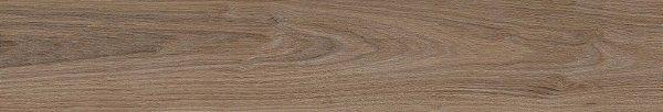 Reguá Pátina Mahagonny 120007 20x120 cm