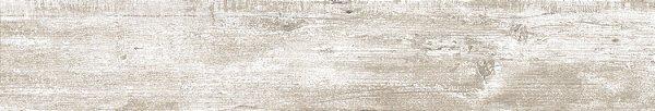 Reguá Pátina Branca 120022 20x120 cm