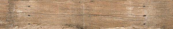 Reguá Ebano Natural 120034 20X120 cm